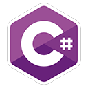 C#, ActionScript 3, Javascript